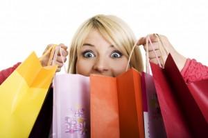 shopping-bags-1024x682