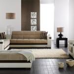 cado_modern_furniture_sectional_sleeper_moon_sunset_istikbal_7